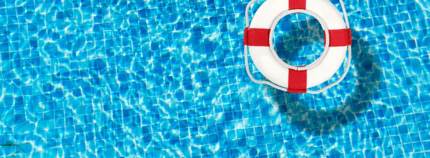 Pool Maintenance Before Selling Your Home – The Good, and the Bad