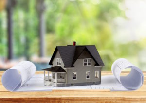 How to Address Real Estate Easements and Encroachments