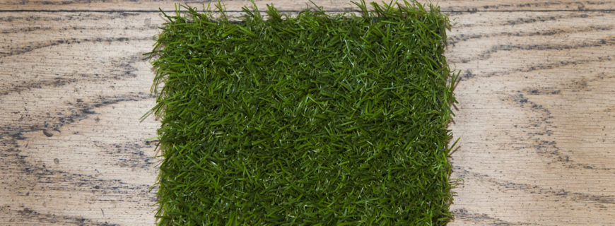 Artificial Turf is Not Just for Football Stadiums Anymore
