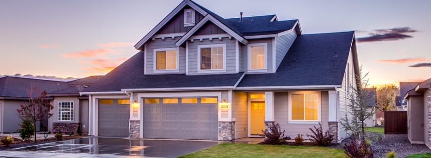 Weighing The Pros And Cons Of Renting Or Buying?