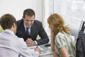 Questions to Ask a Title Company