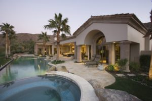 Airbnb a good investment in Phoenix