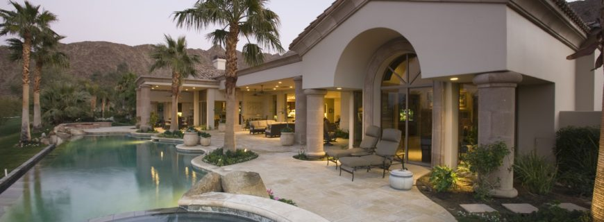 Are Airbnb's in Phoenix, a good investment?