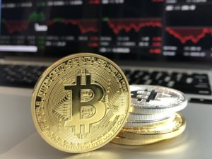 Bitcoin technology coming to