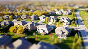 Best places for first-time home buyers
