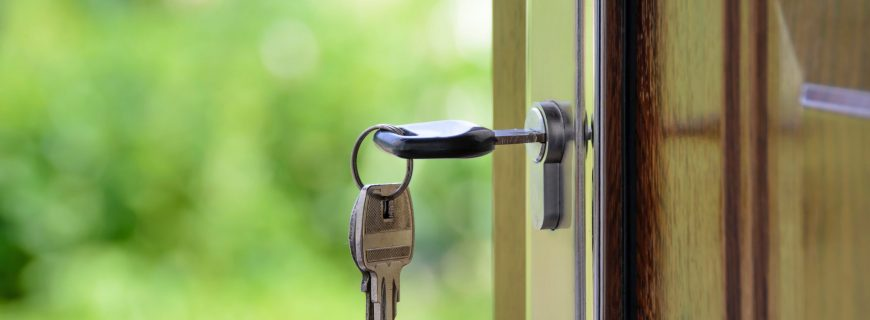 What to Expect With a Remote Closing
