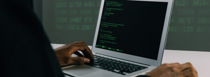 5 Steps to take if your email is hacked