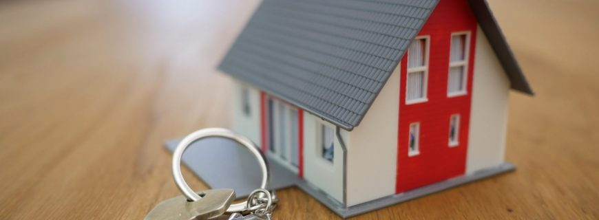 Property Taxes in Arizona: the basic things you need to know.